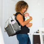 Baby Bag Essentials article image 1