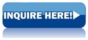 Inquire Here button image