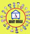 Bahay-Aruga