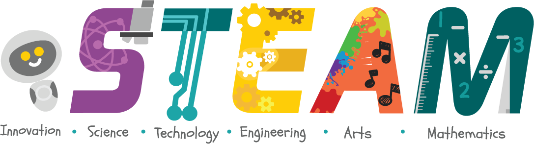 iSTEAM_Logo