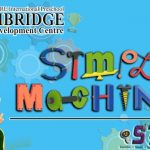 Cambridge Distance Learning Sneak Peek social media share preview image