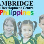 Cambridge Philippines