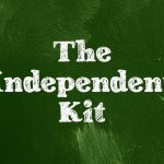 Distance Learning Program - Independent Kit unboxing article featured image