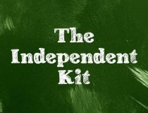 The Independent Kit
