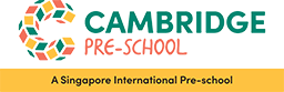 Cambridge Child Development Centre - Metro Manila, Philippines